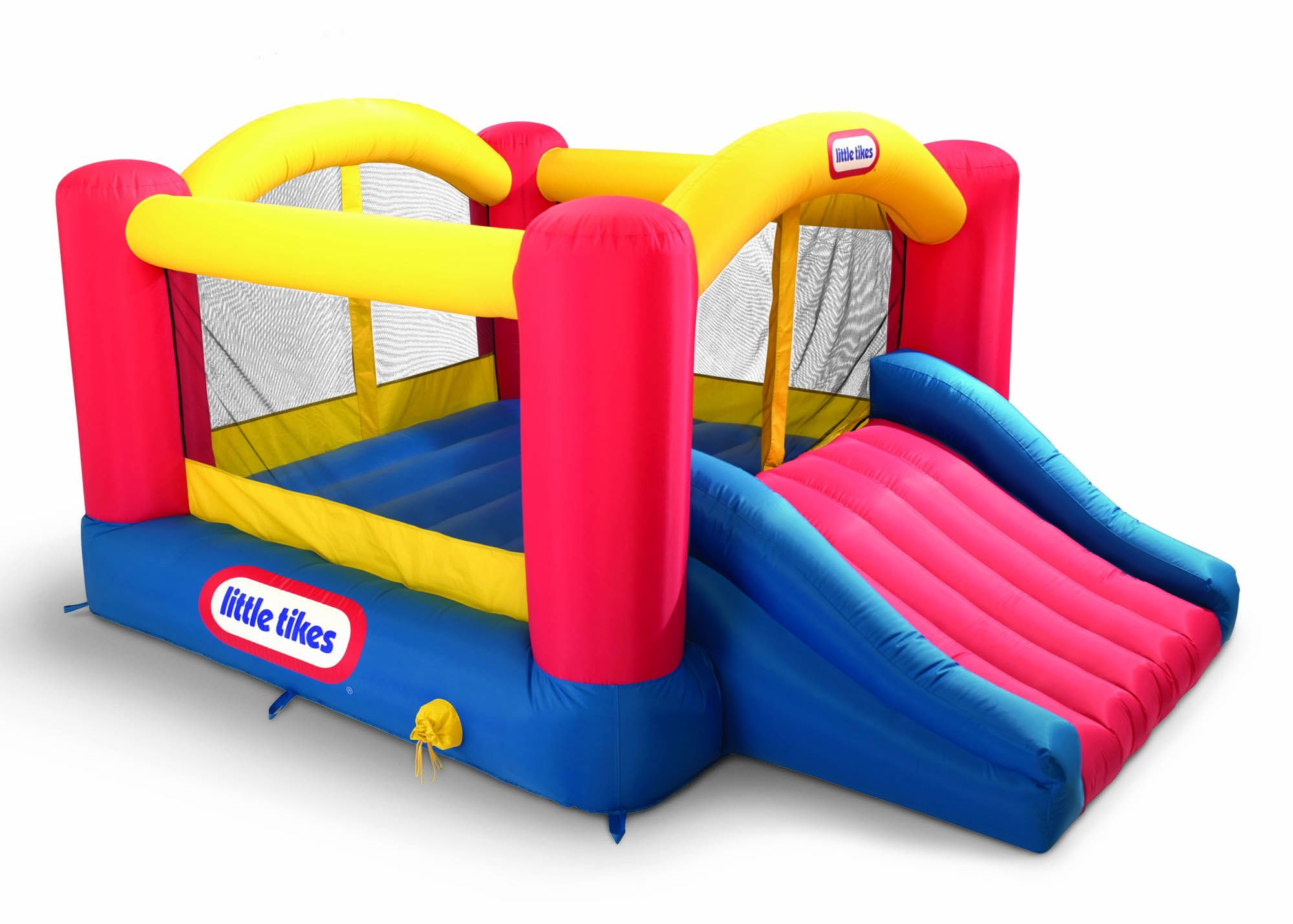 Little Tikes bo Bounce House