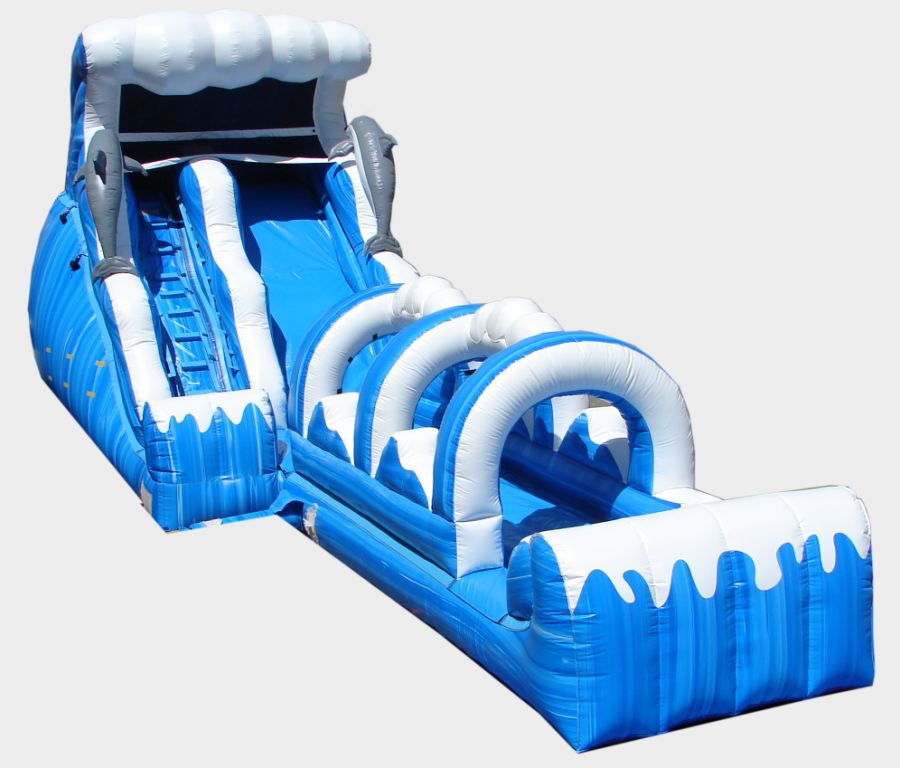 Remarkable Patriot Party Rentals Inflatable Water Slides Inflatable Beutiful Home Inspiration Xortanetmahrainfo